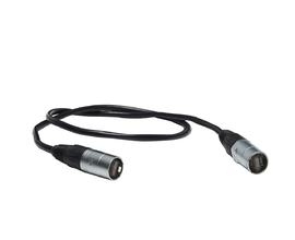 LEDSKIN SIGNAL CABLE 31 INCH (0,8M)