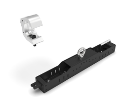LEDSKIN SUSPENSION BRACKET 0496