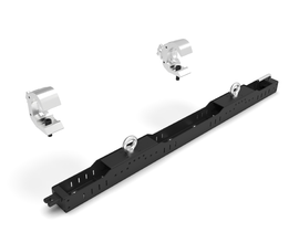 LEDSKIN SUSPENSION BRACKET 0992