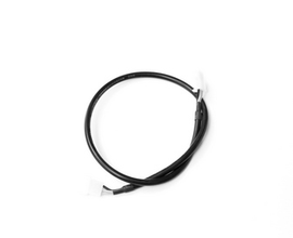 POWERLED EXTENSION CABLE [0,5M]