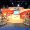 Abstract Displays, Inc. [AMPAC]