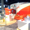 Abstract Displays, Inc. - AMPAC 2015 - Foto 2