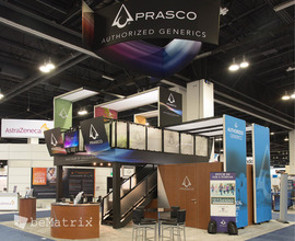 Abstract Displays, Inc. - Prasco Laboratories 2015