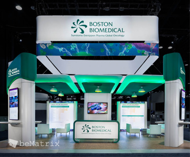 Access TCA - Boston Biomedical 2015
