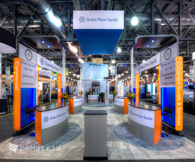 Exhibit Edge Inc. - Bristol-Myers Squibb 2014