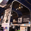 Evo Exhibits - Dynastream Innovations 2014 - Foto 2