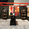 Evo Exhibits - JASCO 2015 - Foto 5