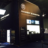 Evo Exhibits - Makerbot 2015 - Foto 3