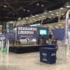 Evo Exhibits - American Family Insurance 2015 - Foto 5