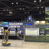 Evo Exhibits - American Family Insurance 2015 - Foto 6