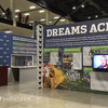 Evo Exhibits - American Family Insurance 2015 - Foto 10
