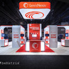 Exhibit Concepts, Inc. - LexisNexis 2015 - Foto 5