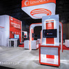 Exhibit Concepts, Inc. - LexisNexis 2015 - Foto 8