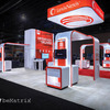 Exhibit Concepts, Inc. [LexisNexis]
