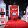 Exhibit Concepts, Inc. - LexisNexis 2015 - Foto 7