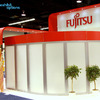 Exhibit Options - Fujitsu Optical 2015 - Foto 2