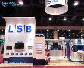 Exhibit Options - LSB 2015