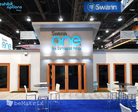 Exhibit Options - Swann 2015