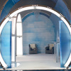 The Exhibit Source [Showroom/Ice Hotel]