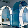 The Exhibit Source - Showroom/Ice Hotel 2014 - Foto 1