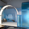 The Exhibit Source - Showroom/Ice Hotel 2014 - Foto 2