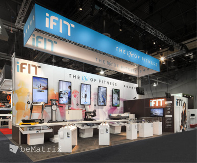 mackenzie EXHIBIT - iFit 2015