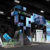 beMatrix USA - beMatrix ExhibitorLive 2019 - Foto 3