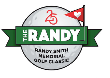 beMatrix® Corporate Sponsor for the 2019 Randy Smith Memorial Golf Classic