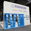 Hamilton Exhibits - Somaschini 2017 - Foto 2