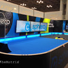Evo Exhibits - Sphero 2014 - Foto 1