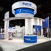 Hamilton Exhibits LLC - Tyco Fire Production Products 2014 - Foto 1