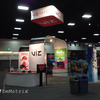 Evo Exhibits [Viz Media]