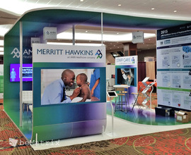 760 Display - AMN Healthcare 2016