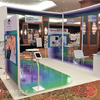760 Display - AMN Healthcare 2016 - Foto 1