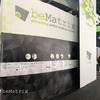 beMatrix USA - beMatrix ExhibitorLive 2018 - Foto 2