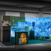 beMatrix USA - beMatrix EDPA Access 2019 - Foto 1