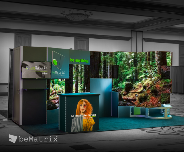 beMatrix USA - beMatrix EDPA Access 2019 - Foto 3