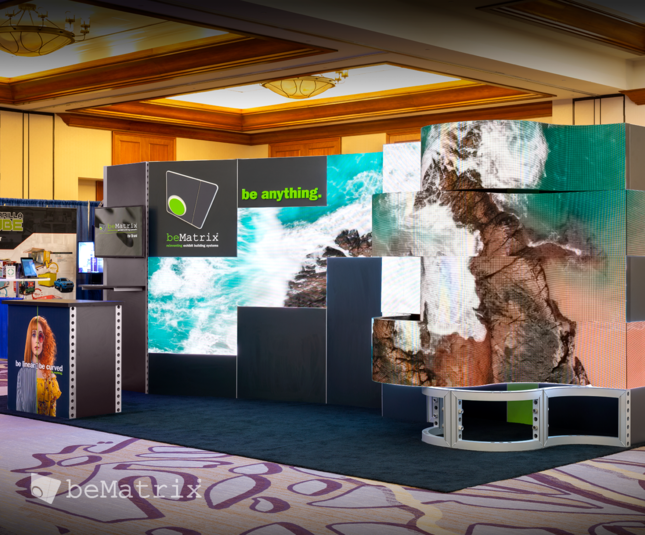 beMatrix USA - beMatrix EDPA Access 2019 - Foto 0