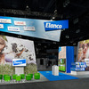 Hamilton Exhibits - Elanco Animal Health 2017 - Foto 4
