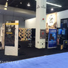 Abstract Displays, Inc. - Eminence 2016 - Foto 2