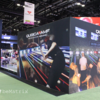 Expo Convention Contractors, inc - QubicaAMF 2019