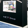 The Exhibit Company - HCT Packaging, INC. 2016 - Foto 3