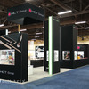 The Exhibit Company [HCT Packaging, INC.]