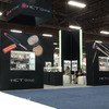 The Exhibit Company - HCT Packaging, INC. 2016 - Foto 2