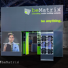 beMatrix USA - beMatrix LDI 2019 - Foto 1