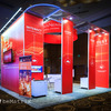Exhibit Concepts, Inc. [LexisNexis Risk Solutions]