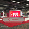 Exhibit Concepts, Inc. [LexisNexis®]