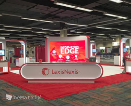 Exhibit Concepts, Inc. - LexisNexis® 2016