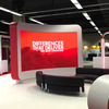 Exhibit Concepts, Inc. - LexisNexis® 2016 - Foto 1