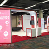 Exhibit Concepts, Inc. - LexisNexis® 2016 - Foto 4